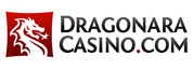 Dragonara Casino